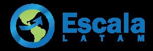 ESCALA-LATAM (1)