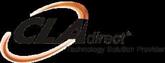 Logo-CLAdirect-Transaparente-