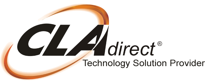 CLA direct
