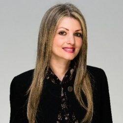 Milenne Martin (2)