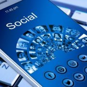 Social Selling (2)