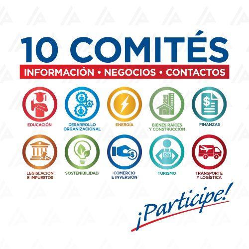 amcham_posts_comites