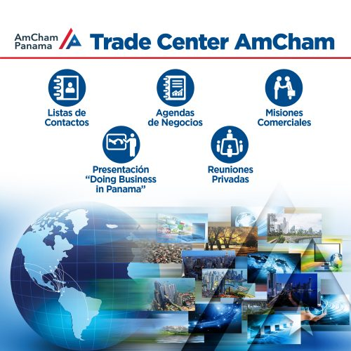 amcham_posts_trade