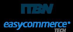 easycommerceTECH-Itbn