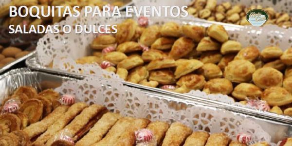 Multicafe Boquitas