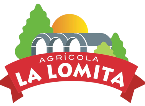 lalomita-1 (2)