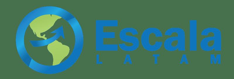 ESCALA-LATAM