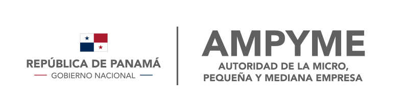 Ampyme