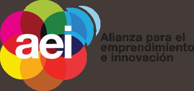AEI Network