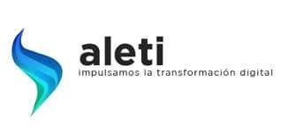 ALETI